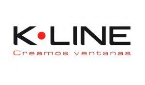 Ventana kline distribuidores | Ventanas direct